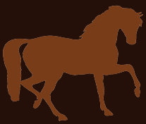 heartland_miniature_horse_club001001.jpg